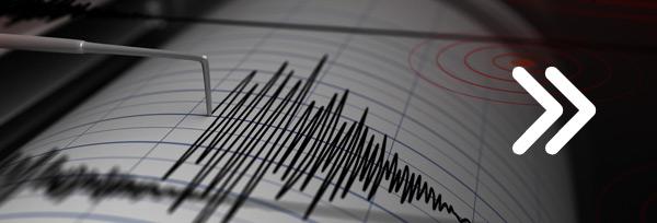 Adeguamento-sismico-Reggio-Emilia