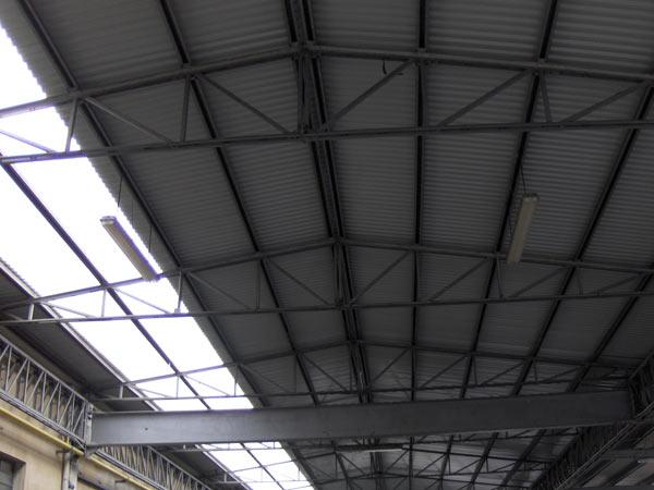 Coperture-Industriali-Correggio-Reggio-Emilia