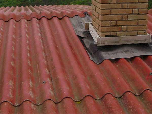 Impermeabilizzazioni-tetti-Reggio-Emilia
