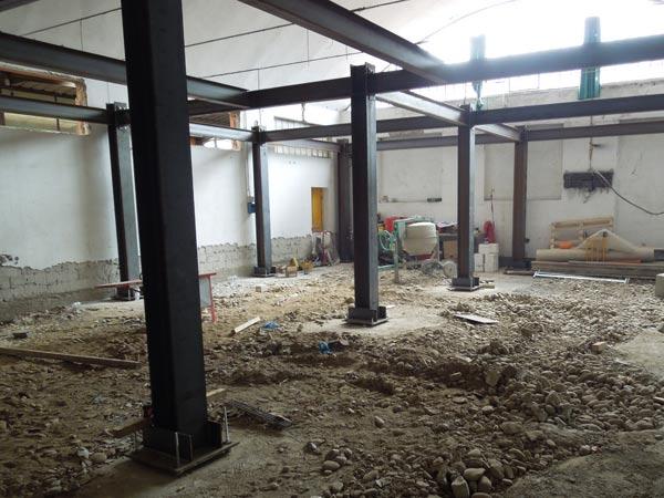 Miglioramento-edifici-esistenti-Scandiano