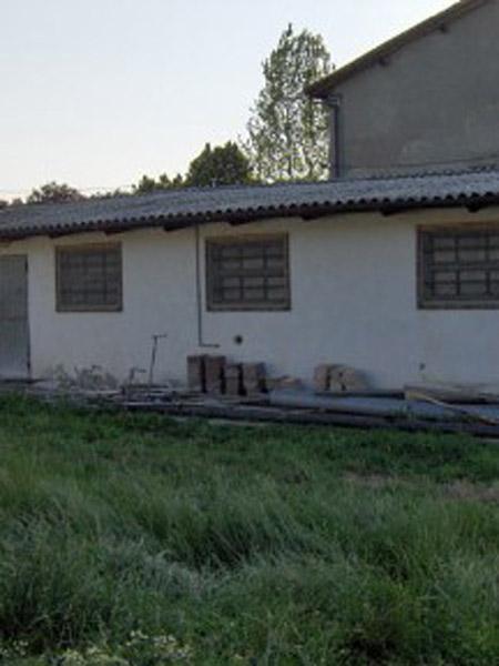 Smantellamento-Eternit-Correggio-Reggio-Emilia