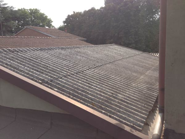 bonifica-tettoie-industriali-Scandiano