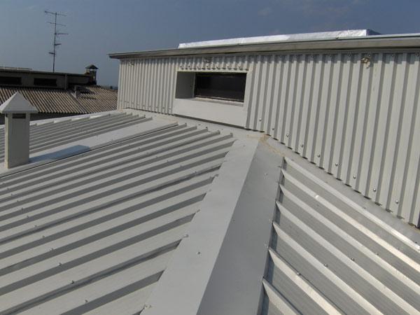 coibentazione-tetto-casa-Correggio