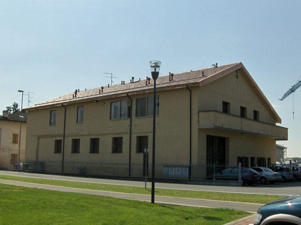 coibentazione-tetto-condominio-Reggiolo