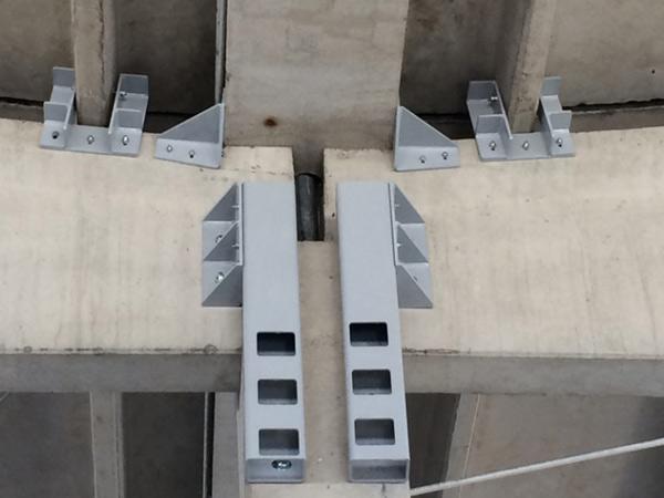 consolidamento-capannoni-Scandiano