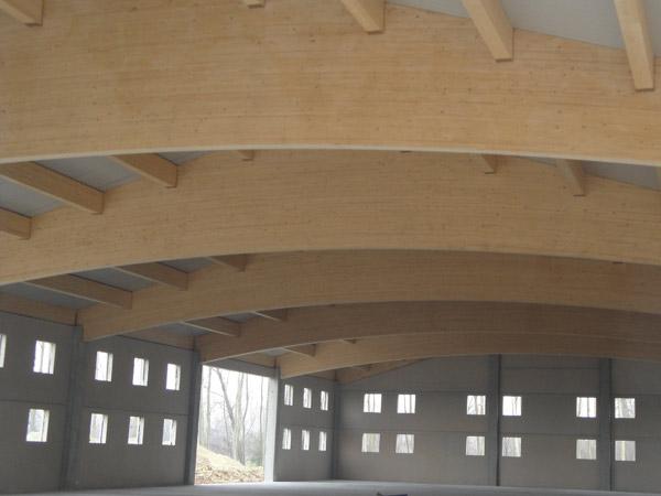 costruzione-tettoie-Reggiolo