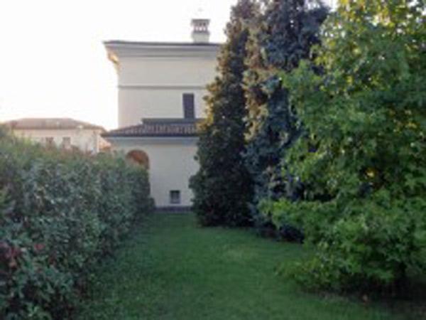 impermeabilizzazioni-tetti-civili-Reggio-Emilia