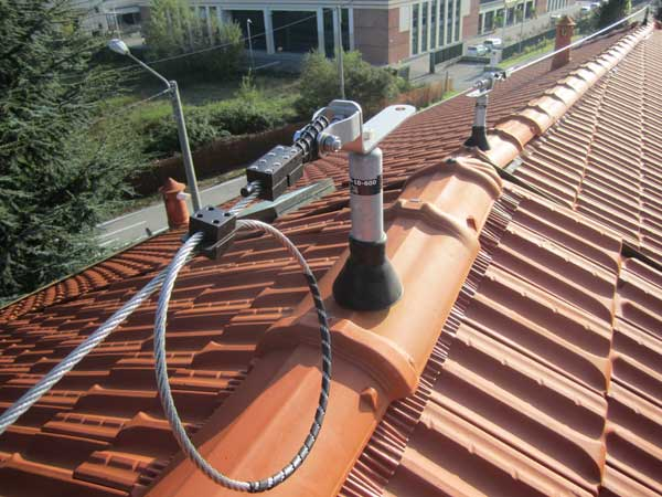 installazione-dispositivi-anticaduta-tetto
