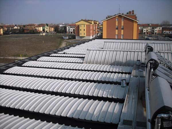 installazione-pannelli-coibentati-magazzini-Scandiano