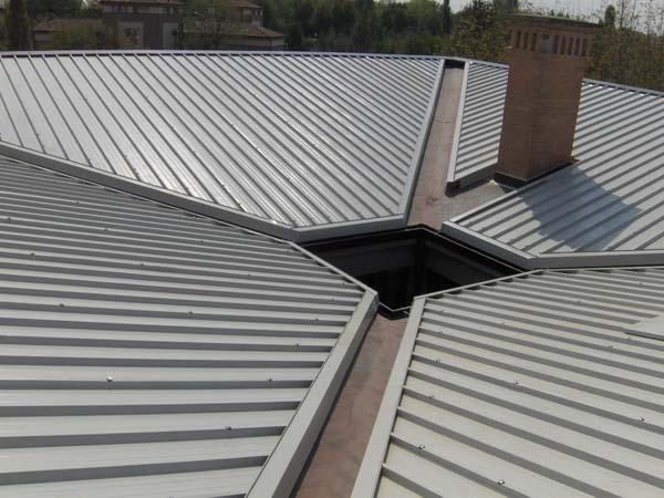 isolamento-tetto-condominio-Correggio