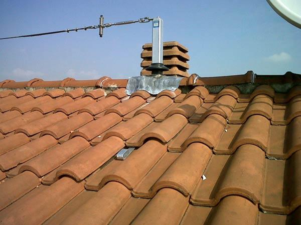 linee-vita-tetto-Reggiolo