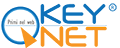 logo-keynet