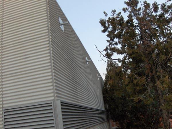 opere-lattoneria-edile-Reggio-Emilia
