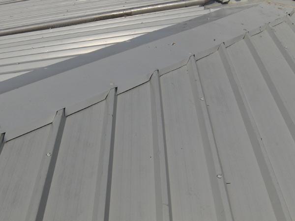 pannelli-isolamento-coperture-Reggio-Emilia