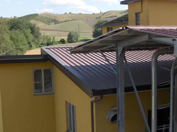 pannelli-isolanti-tetto-Reggiolo