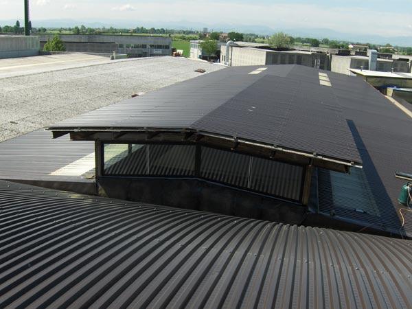 preventivo-ristrutturazione-tetti-Correggio