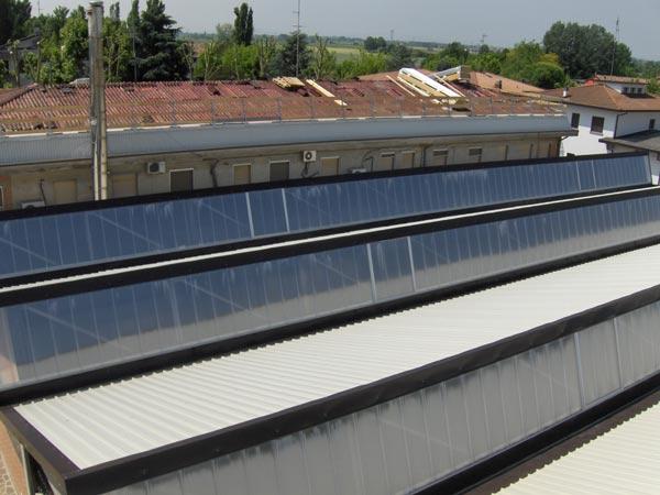 prezzi-pannelli-isolamento-Reggio-Emilia