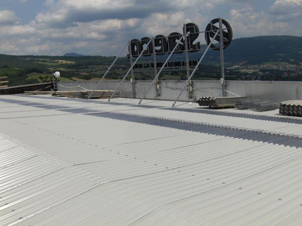 restauro-tetti-industriali-Reggio-Emilia