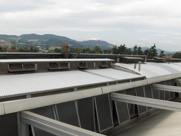rifacimento-tetti-industriali-Reggio-Emilia