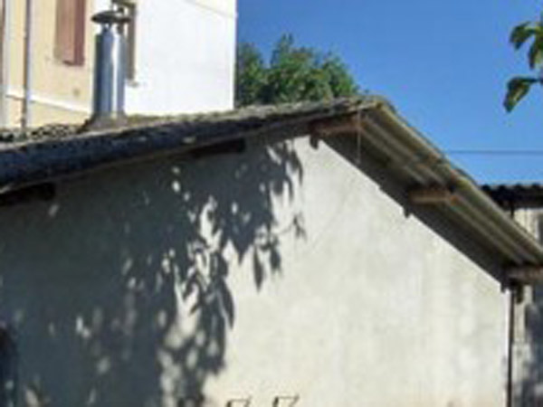 trattamento-amianto-tettoia-Correggio