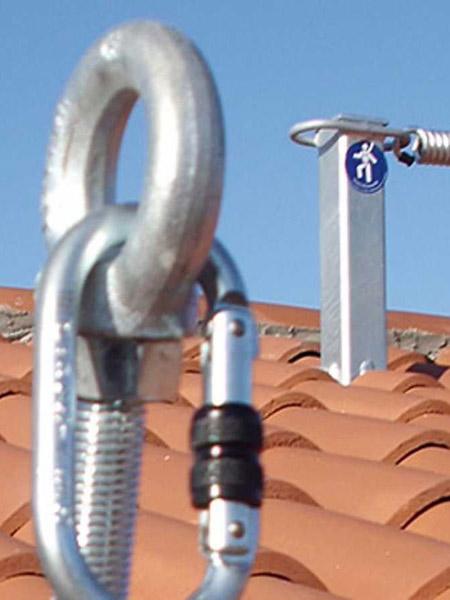 Linee-vita-Correggio-Reggiolo