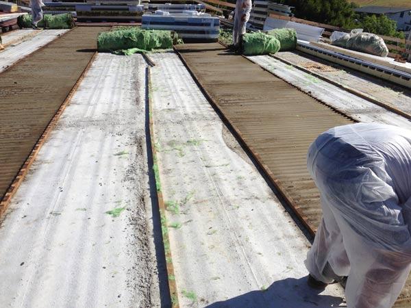 bonifica-amianto-capannoni-Scandiano