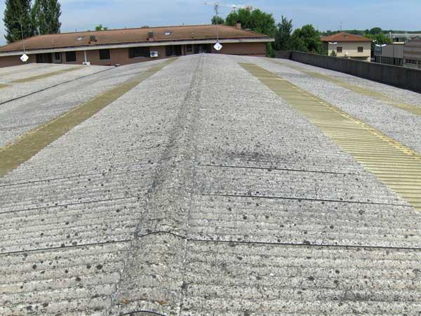 costi-bonifica-amianto-Reggio-Emilia