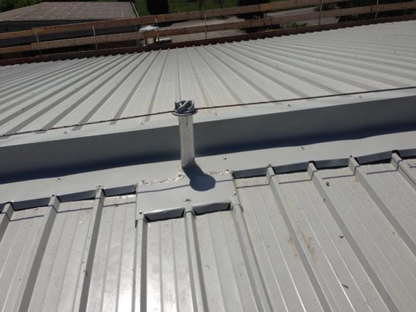 impermeabilizzazioni-tetti-industriali-Rio-Saliceto