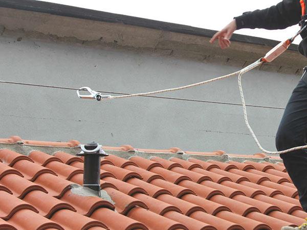 installazione-linee-vita-Reggiolo