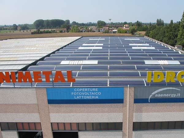 lattoneria-edile-industriale-Reggio-Emilia