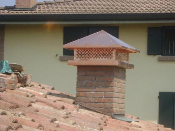 lattoneria-tetti-civili-Reggio-Emilia