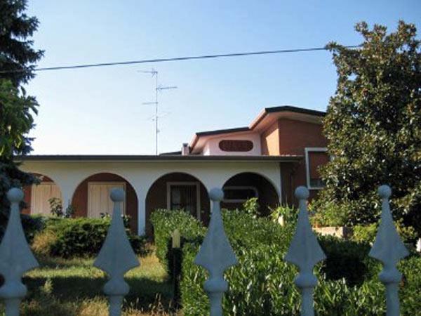 lattoneria-tetti-industriali-Rio-Saliceto