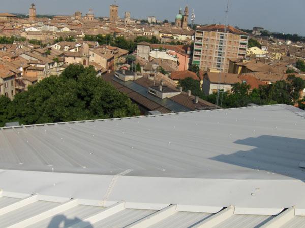 pannelli-isolanti-tetto-Correggio