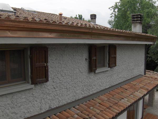 prezzi-installazione-pluviali-Reggio-Emilia