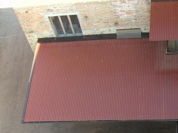 realizzazione-tetti-in-lamiera-Reggio-Emilia