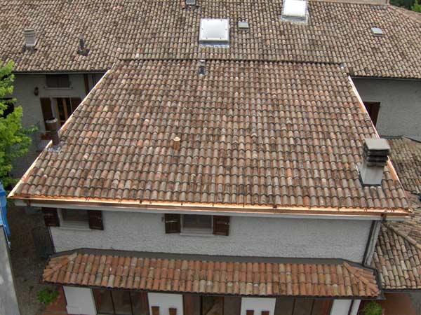rifacimento-tetto-villa-Scandiano
