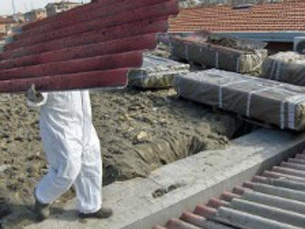 rimozione-amianto-tetti-civili