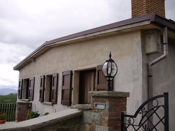 riparazione-grondaie-Reggio-Emilia