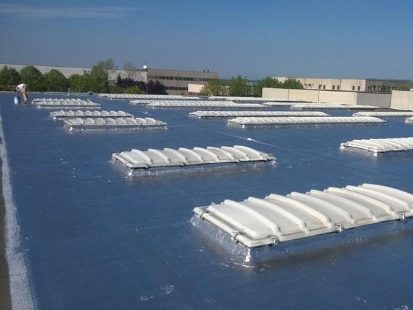 sistemi-impermeabilizzare-terrazzo-esistente-Reggiolo